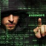 advice-from-real-hacker-protect-yourself-from-being-hacked-1280x600