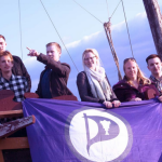 images-dailykos-com-iceland_pirate_party-730x382