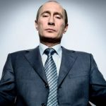 cover-putin-forbes2-520x272
