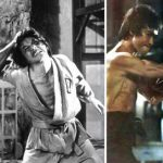 cover-jackie-chan-vs-bruce-lee-520x272