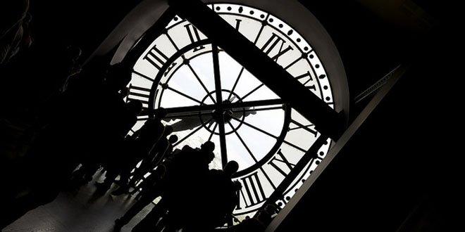 tiempo-fantasma1