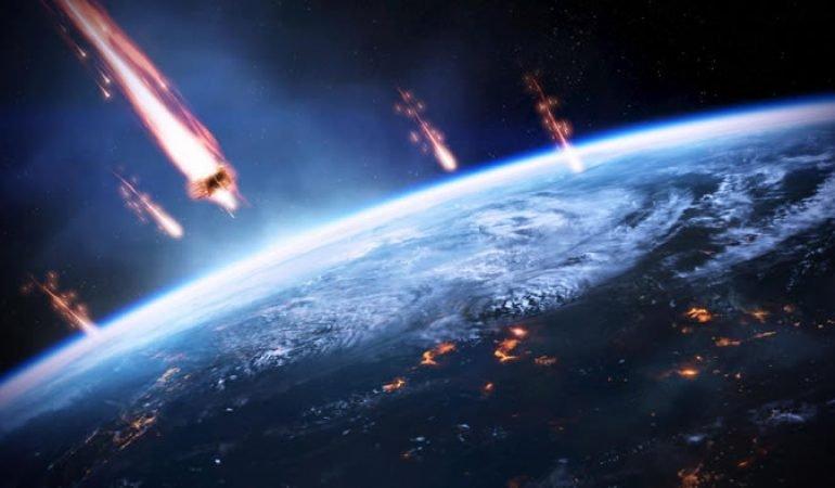 meteoritos 35frc20wcsij05g2tmx4p6 EEUU en Alerta: Kim Jong un detonará el sábado un dispositivo nuclear ¿Se declara el desastre?