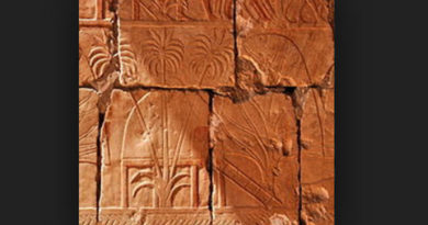 land of punt 390x205 Misterios